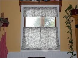 ikea patio curtains panel track blinds room darkening panel ikea