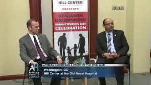 discussion african american s study civil war c span org