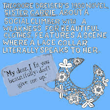 the fascinating u0026 untold literary history of shirt collars