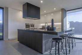 Kitchen Design Nz Cronin Kitchens Award Winning Kitchen Design And Manufacture