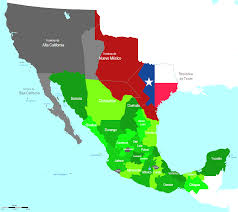 map usa y canada map of usa canada mexico tomtom at usa y thumbalize me