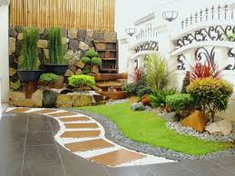 Garden Ideas For Small Spaces 10 Garden Design For Small Spaces Save Up Your Space