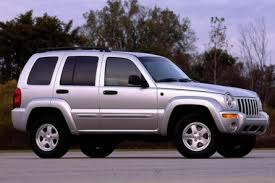 reviews on 2002 jeep liberty jeep liberty investigated for airbag malfunction u s