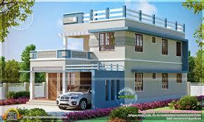 design homes design homes