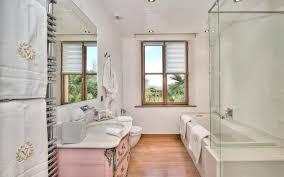 getting rid of boy bathroom stink frugal fun for boys conquering