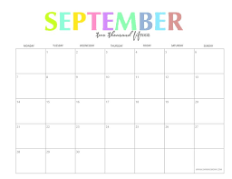 printable monthly calendars august 2015 family 2015 calendar august 2015 printable calendar gameshacksfree
