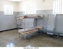 Prison Bunk Beds Bunk Beds Prison Stock Photos Bunk Beds Prison Stock Images Alamy
