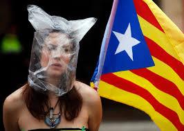 catalan independence jilloverevolution com