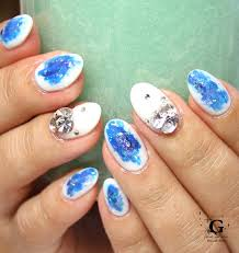 510 best nail art designs images on pinterest nail art designs
