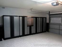 Rubbermaid Complete Closet Organizer Home Tips Create A Customized Storage Space With Lowes Garage