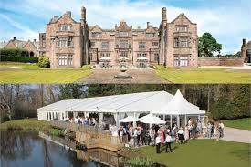 Wedding Venues Wedding Venues In Cheshire Hitched Co Uk