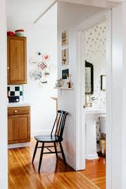 Tiny Powder Room 547 Best Easy Updates For The Home Images On Pinterest Emerson
