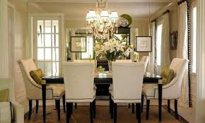 dining room decorating photos decor top unique dining room decorating ideas noteworthy small