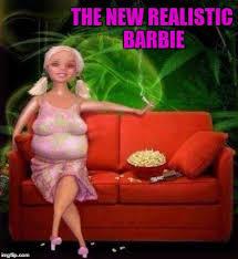 Funny Barbie Memes - barbie week an a1508a modda event imgflip