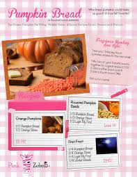 sprinkle my candles pink zebra independent consultant decorate