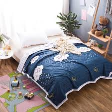Machine Washable Comforters Online Get Cheap Washable Comforter Sets Aliexpress Com Alibaba
