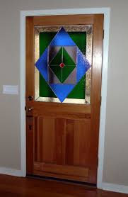 Entrance Door Design by 31 Best Doors U0026 Entranceways Images On Pinterest Stains Stained