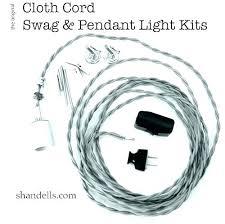 hanging triple pendant light kit light pendant light kit plug in beautiful excellent hanging l