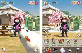 mini ninjas apk apk for android