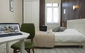 prix chambre hotel formule 1 prix chambre formule 1 100 images hotel f1 agen voir les tarifs