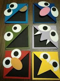 25 corner bookmarks ideas origami bookmark
