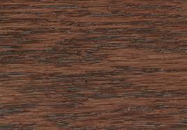 commodore wood mantel shelf fireplace mantel shelves