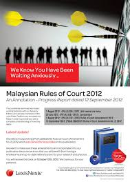 lexisnexis help desk messrs s s tieh advocates and solicitors 12 sep 2012