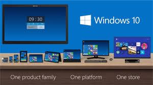 recherche ordinateur de bureau microsoft fait du neuf avec windows 10 macgeneration