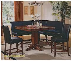 kmart dining room sets stunning kmart dining room ideas best inspiration home design