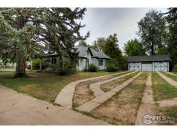 Cozy Cottage Fort Collins Co by 726 Mathews St Fort Collins Co 80524 For Sale Re Max