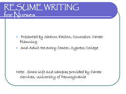 Resume Samples Rn by How To Write A Resume Objective Resume Badak Sample Of Cna Nursing