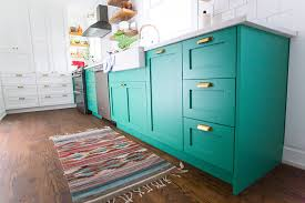 how to get polyurethane cabinets how to paint kitchen cabinets with a paint sprayer