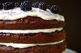 10 best birthday cakes for men goodtoknow