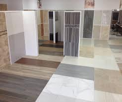 tile tile outlet miami home decor color trends marvelous