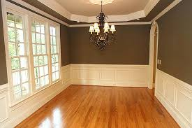 Pictures Of Wainscoting In Dining Rooms Wainscoting Dining Room Ideas Astonishing Pictures Of Dining Rooms