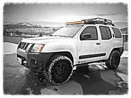 used nissan xterra canada hella yellow covers or vinyl second generation nissan xterra