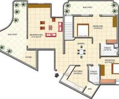 design own floor plan decoration innovation design idea also your own