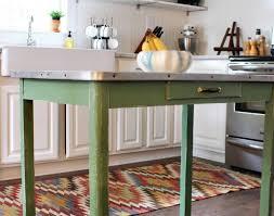sur la table kitchen island kitchen diy kitchen island table ideas sur la table kitchen