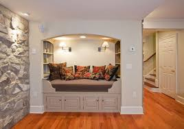 Unfinished Basement Floor Ideas What To Consider In Choosing The Right Basement Floor Ideas For