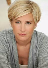 google search short hairstyles beautiful hair trends and the hair color ideas haircuts google