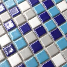 compare prices on blue ceramic tile flooring shopping buy