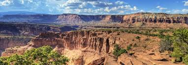 Capitol Reef National Park Map Capitol Reef National Park National Park In Utah Thousand Wonders
