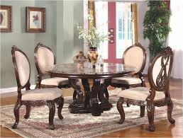 Oak Dining Room Table And 6 Chairs 5 Dining Set Kitchen Tables Country Dining Room