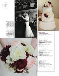 wedding cake bakery wedding cakes wixey bakery