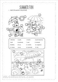 fun activity worksheets for toddlers worksheets aquatechnics biz
