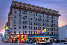 Denihan Hospitality Group Jobs Lasalle Hotel Properties Announces Acquisition Of Two San