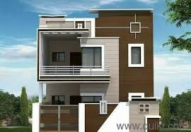 4bhk house 4 bhk villa house in magunta layout nellore for sale at rs 72 lakhs