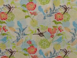 Kitchen Curtain Fabric by 37 Best For The Kitchen Images On Pinterest Kitchen Curtains