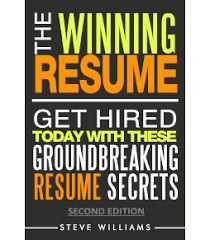 Best Resume To Get Hired by The Best Books On Resume Writing Quora