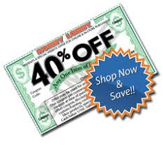 hobbylobby com hobby lobby 40 off one item printable coupon hunt4freebies